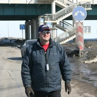 алексей, 52 года, Водолей, Санкт-Петербург