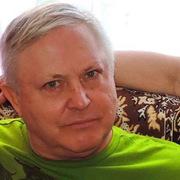 Василий Григорьевич 69 Краснодар